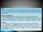 biolog a de los animales de laboratorio cuidado y alojamiento7