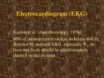 electrocardiogram ekg1