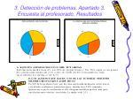 3 detecci n de problemas apartado 3 encuesta al profesorado resultados1