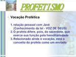 profetismo6