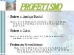 profetismo7