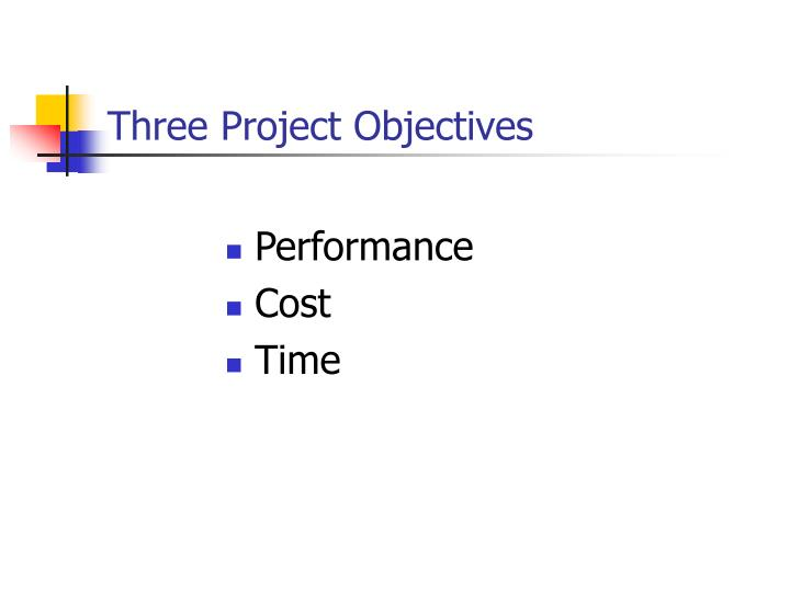 When evaluating the event concept a feasibility study