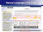natural language3