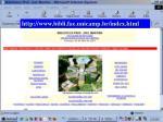 website da biblioteca prof joel martins fe unicamp