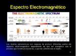espectro electromagn tico2