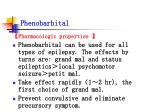 phenobarbital1