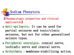 sodium phenytoin2