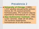 prevalencia 2