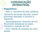 comunica o interatrial4