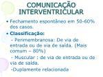 comunica o interventricular1