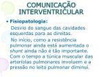 comunica o interventricular2
