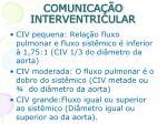 comunica o interventricular3