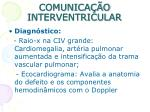 comunica o interventricular6