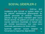 sosyal g derler 2