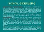 sosyal g derler 3