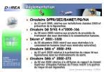 r glementation1