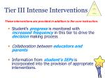 tier iii intense interventions1