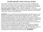 cas nro 4808 2006 cusco el peruano 30 05 08