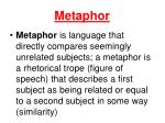 metaphor2