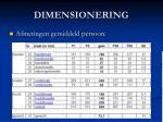 dimensionering4