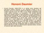 honor daumier