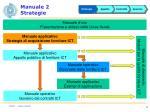 manuale 2 strategie