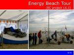 energy beach tour ec project 16 112