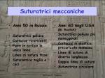 suturatrici meccaniche1