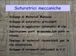 suturatrici meccaniche2