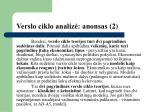 verslo ciklo analiz anonsas 2