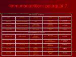 immunonutrition pourquoi