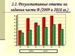 2 2 2009 20101