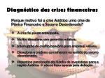 diagn stico das crises financeiras3
