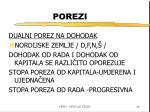 p orezi7