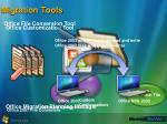 migration tools1