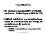 tratamiento2