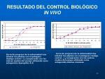 resultado del control biol gico in vivo3