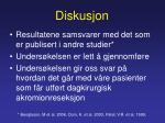 diskusjon1