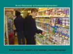 kieron montandon at costcutter supermarkets