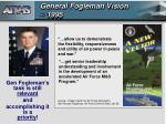 general fogleman vision 1995