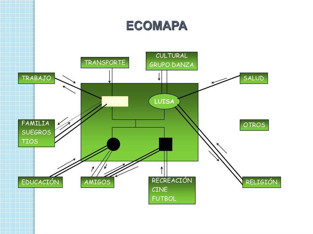 para+que+sirve+un+ecomapa+ambiental