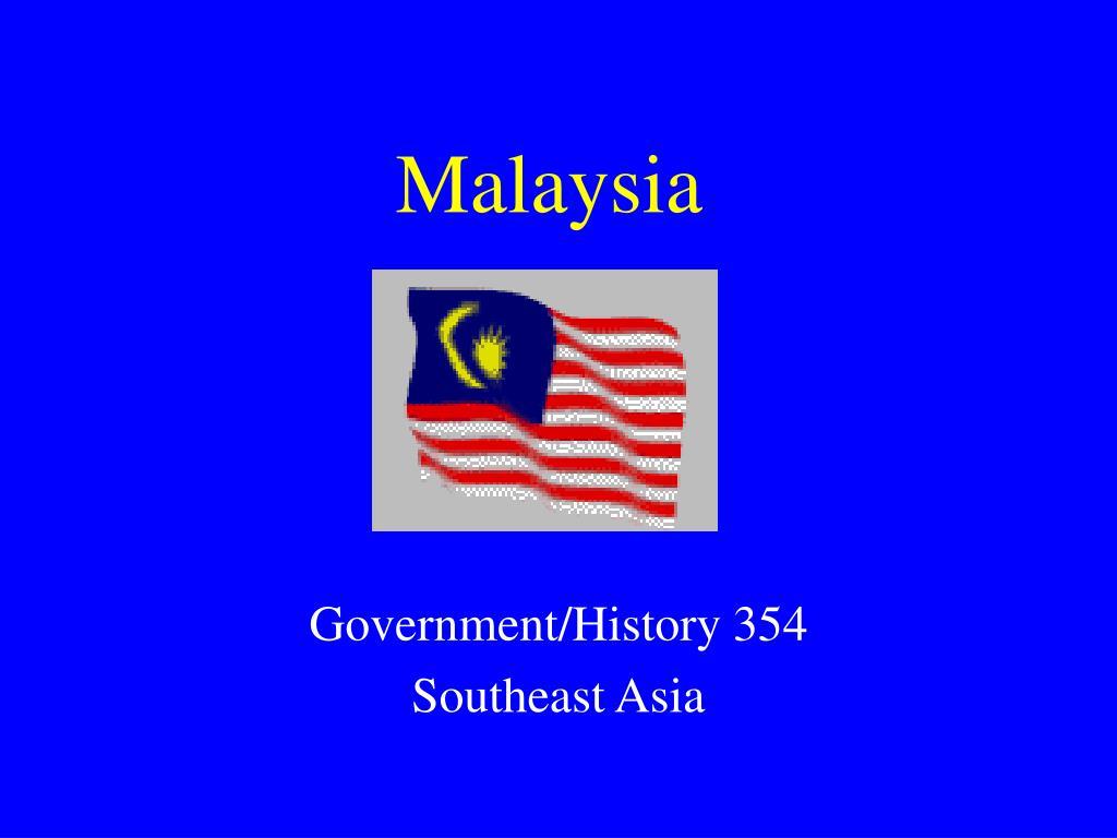 malaysia l.