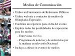 medios de comunicaci n1