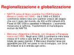 regionalizzazione e globalizzazione3