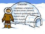 letvitel