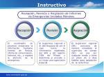 instructivo4