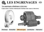 les engrenages14