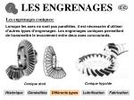 les engrenages16