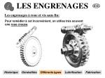 les engrenages20