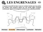 les engrenages5